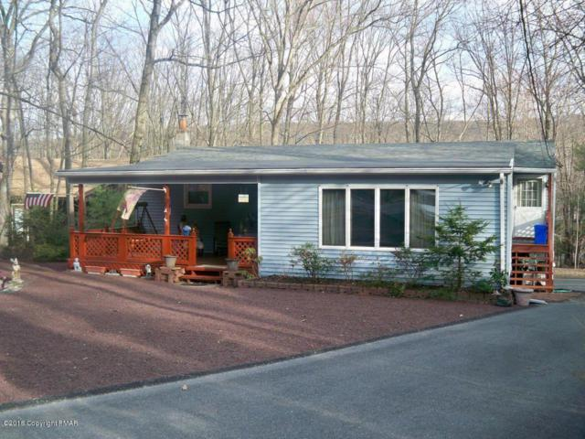 416 Lake Drive, Nesquehoning, PA 18240 (MLS #PM-54815) :: RE/MAX Results