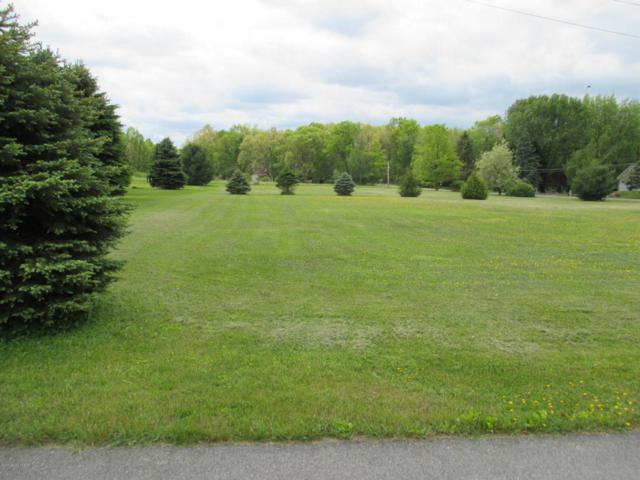 Lot 205 Bear Creek Lake & Laurel Dr, Jim Thorpe, PA 18229 (MLS #PM-54824) :: RE/MAX Results