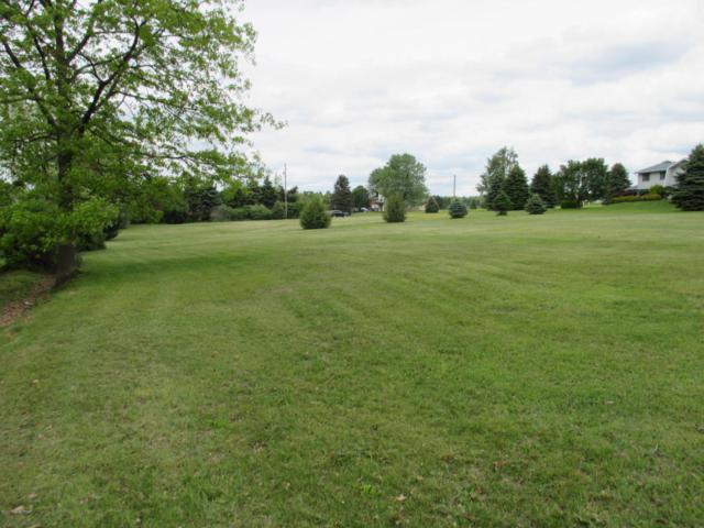 Lot 206 Bear Creek Lake Drive, Jim Thorpe, PA 18229 (MLS #PM-54825) :: RE/MAX Results
