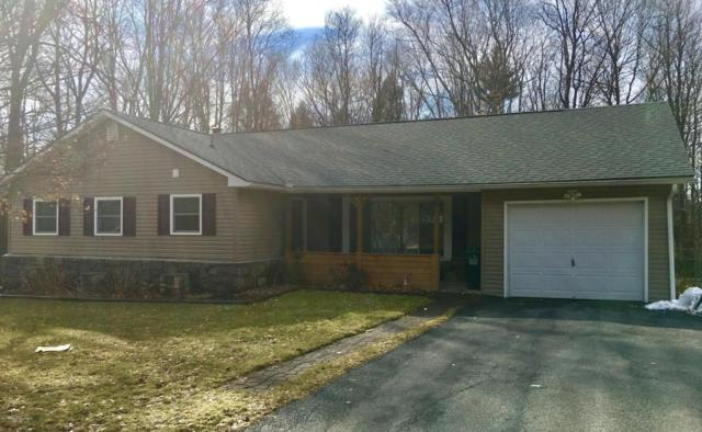 3134 Hemlock Hill Rd, Pocono Pines, PA 18350 (MLS #PM-54842) :: RE/MAX Results