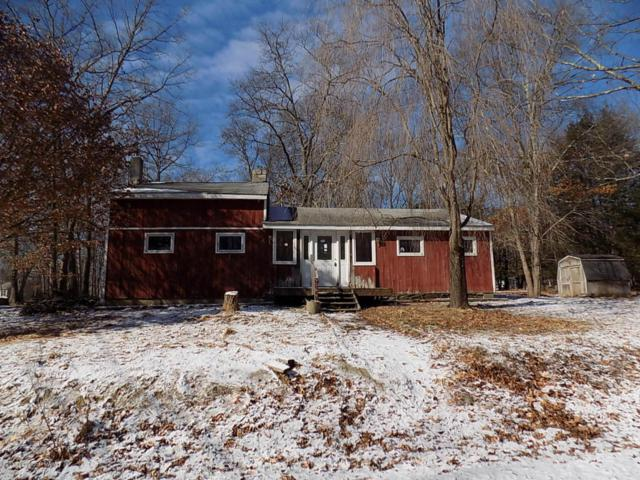 247 Shawnee Dr, East Stroudsburg, PA 18302 (MLS #PM-54845) :: RE/MAX Results