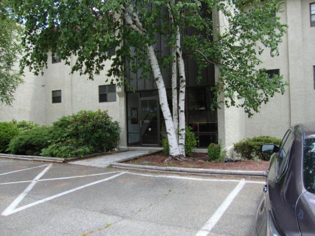 115 Foxfire Dr, Mount Pocono, PA 18344 (MLS #PM-54855) :: RE/MAX Results