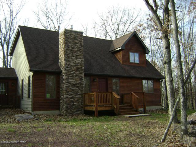 29 Thoreau Cir, Albrightsville, PA 18210 (MLS #PM-54862) :: RE/MAX Results