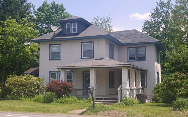 Address Not Published, Cresco, PA 18326 (MLS #PM-54873) :: RE/MAX Results