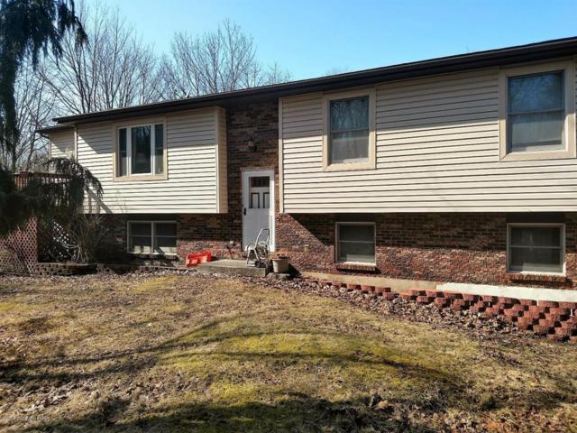2029 Conestoga Dr, Blakeslee, PA 18610 (MLS #PM-54877) :: RE/MAX Results