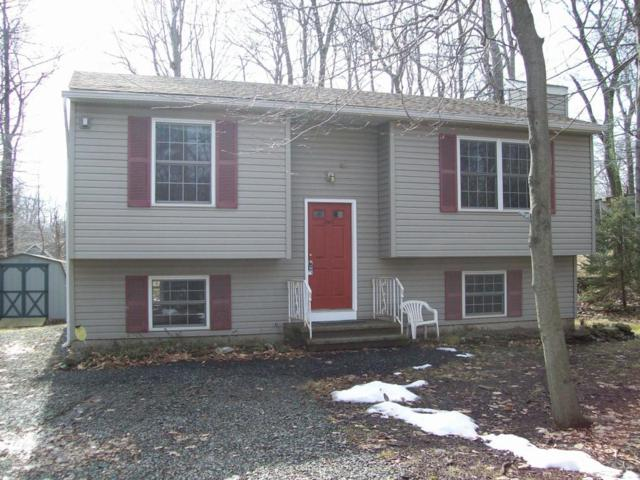 431 Northampton Rd, Tobyhanna, PA 18466 (MLS #PM-54879) :: RE/MAX Results
