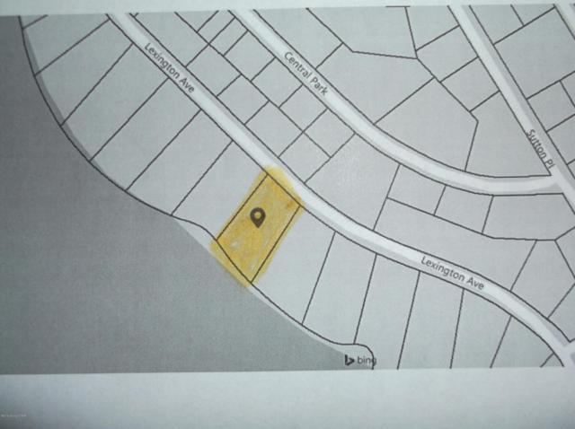 Lot 12 Lexington Ave, Mount Pocono, PA 18344 (MLS #PM-54892) :: RE/MAX Results