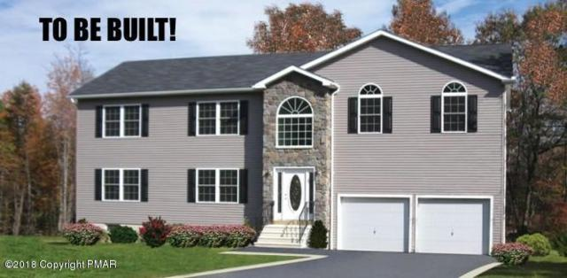 2769 Tacoma Dr, Blakeslee, PA 18610 (MLS #PM-55029) :: RE/MAX Results