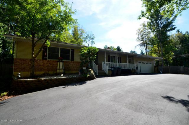 140 Elm Dr, Blakeslee, PA 18610 (MLS #PM-55056) :: RE/MAX Results