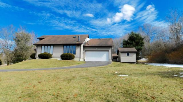 290 S Easton Belmont Pike, Saylorsburg, PA 18353 (MLS #PM-55211) :: RE/MAX Results