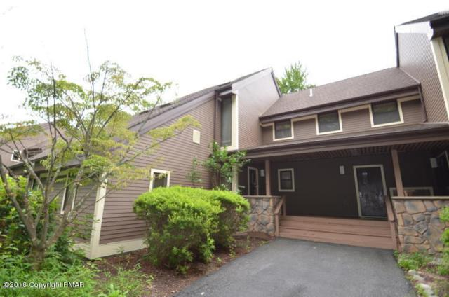 37 C Sky View, East Stroudsburg, PA 18302 (MLS #PM-55245) :: RE/MAX Results