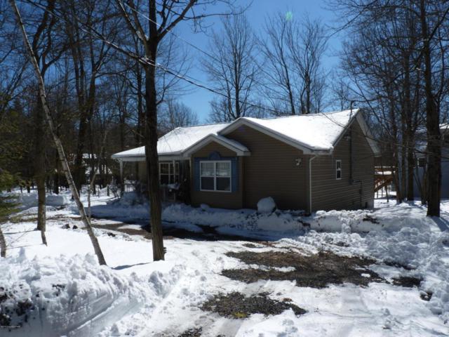 158 Fern Ridge Road, Blakeslee, PA 18624 (MLS #PM-55276) :: RE/MAX Results