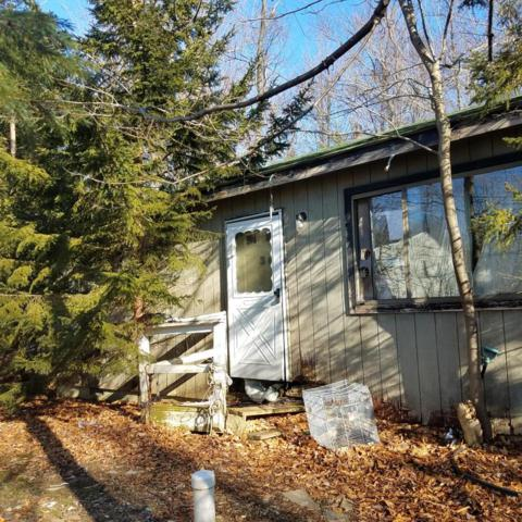 605 Forest Dr, Tobyhanna, PA 18466 (MLS #PM-55382) :: RE/MAX Results