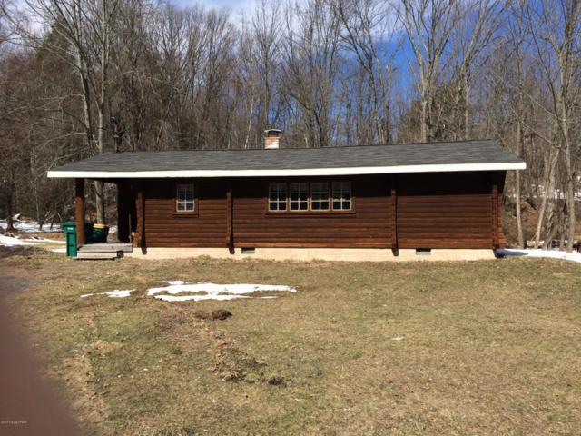 150 Camelback Rd, Tannersville, PA 18372 (MLS #PM-55500) :: RE/MAX Results