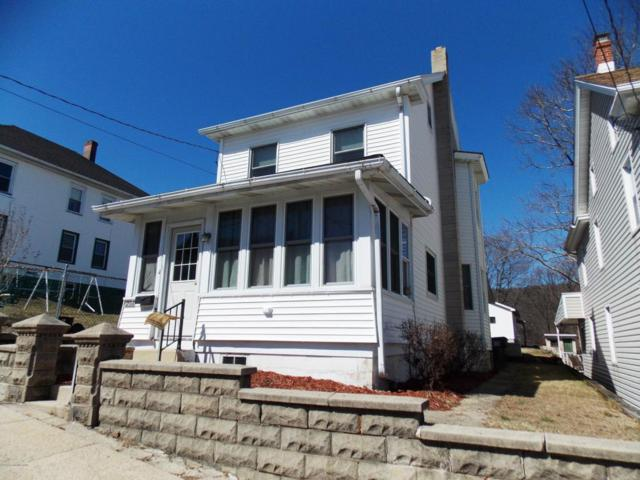 236 Carbon St, Lehighton, PA 18235 (MLS #PM-55554) :: RE/MAX Results