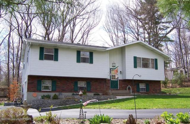 2134 Eddy Lane, East Stroudsburg, PA 18301 (MLS #PM-55561) :: RE/MAX Results