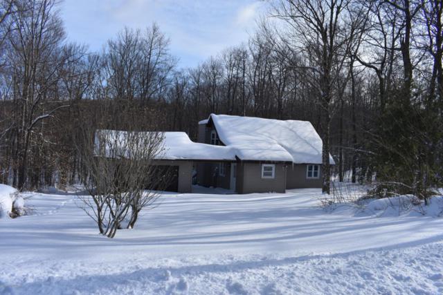 3616 Cedar Ln, Tobyhanna, PA 18466 (MLS #PM-55583) :: RE/MAX Results