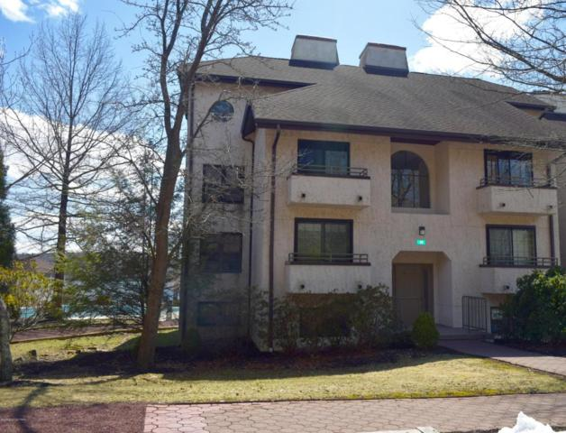 202 Midlake Dr, Lake Harmony, PA 18624 (MLS #PM-56015) :: RE/MAX of the Poconos
