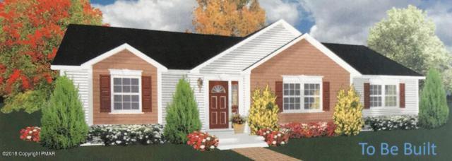 5 Rosewood Lane, East Stroudsburg, PA 18301 (MLS #PM-56085) :: RE/MAX of the Poconos