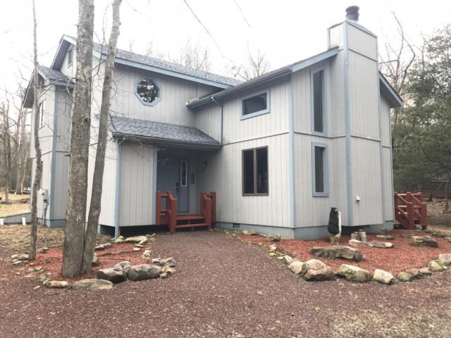 50 Lupine Dr, Lake Harmony, PA 18624 (MLS #PM-56136) :: RE/MAX of the Poconos