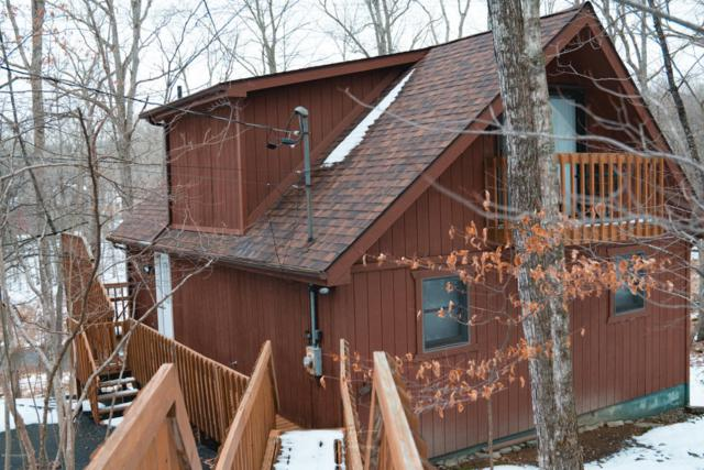 4207 Winchester Way, Bushkill, PA 18324 (MLS #PM-56377) :: RE/MAX Results