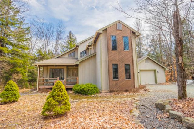 53 Bender Rd, Gouldsboro, PA 18424 (MLS #PM-56422) :: RE/MAX of the Poconos