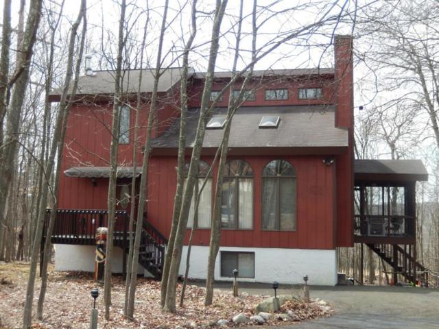 5114 Braintree Drive, Bushkill, PA 18324 (MLS #PM-56465) :: RE/MAX Results