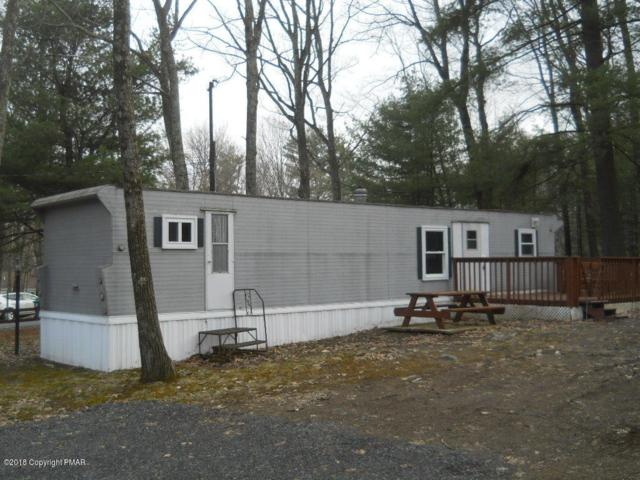 8710 Lincoln Green, Kunkletown, PA 18058 (MLS #PM-56546) :: RE/MAX of the Poconos