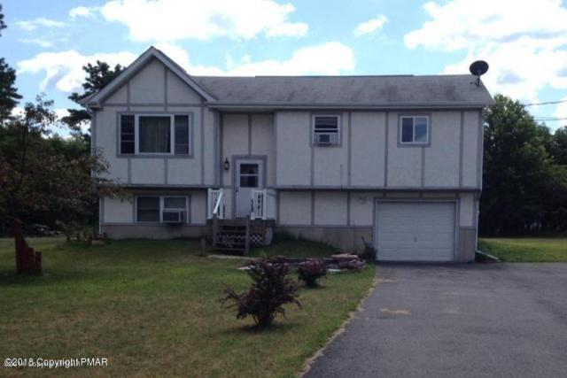 1225 Allegheny Dr, Blakeslee, PA 18610 (MLS #PM-56605) :: RE/MAX of the Poconos