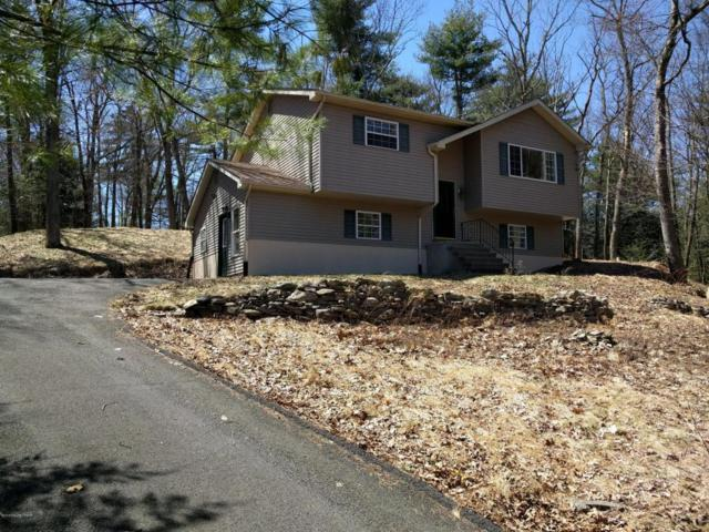 3510 Pocono, Bartonsville, PA 18321 (MLS #PM-56607) :: RE/MAX of the Poconos