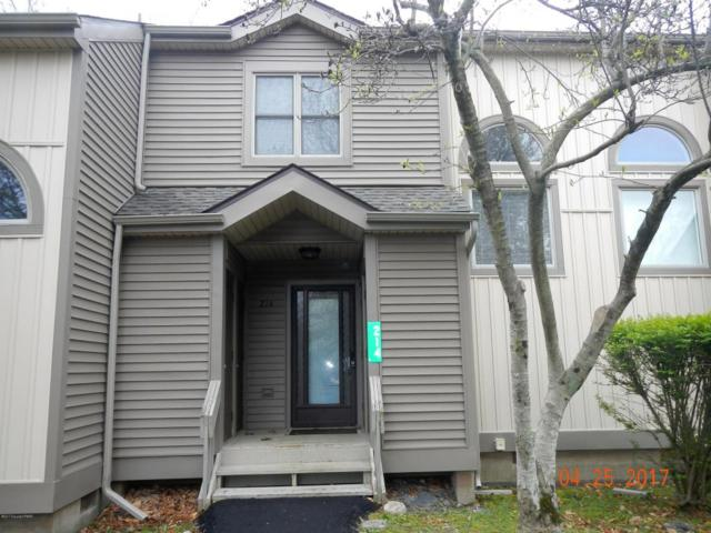 214 Northslope II Rd, East Stroudsburg, PA 18302 (MLS #PM-56755) :: RE/MAX Results