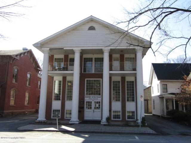 918 Church St, Honesdale, PA 18431 (MLS #PM-56819) :: RE/MAX of the Poconos