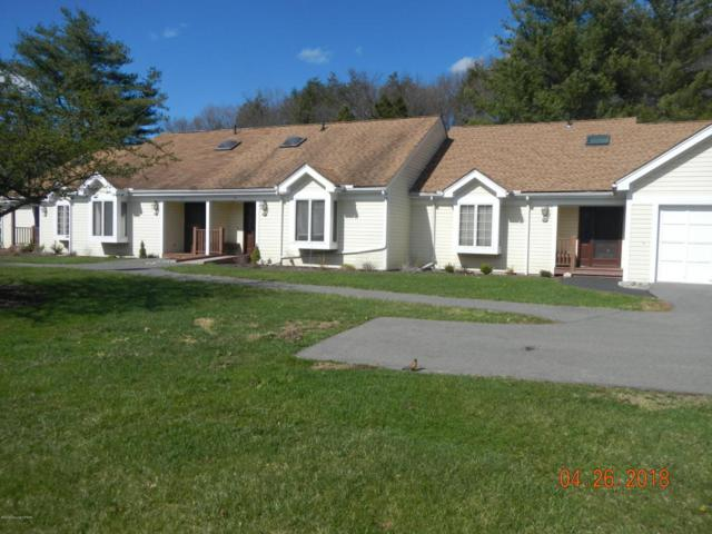 55 Village Dr, Stroudsburg, PA 18360 (MLS #PM-56841) :: RE/MAX of the Poconos