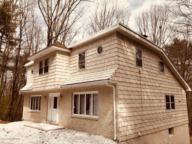 2133 Sky High Dr, Bartonsville, PA 18321 (MLS #PM-56920) :: RE/MAX of the Poconos