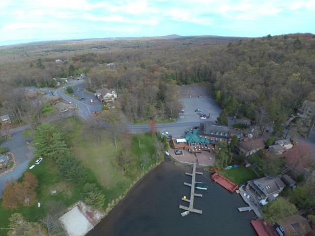 231 Lake Harmony (Lake View) Rd, Lake Harmony, PA 18624 (MLS #PM-56955) :: RE/MAX of the Poconos