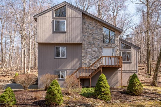 1080 Deerfield Dr, Newfoundland, PA 18445 (MLS #PM-56966) :: RE/MAX of the Poconos