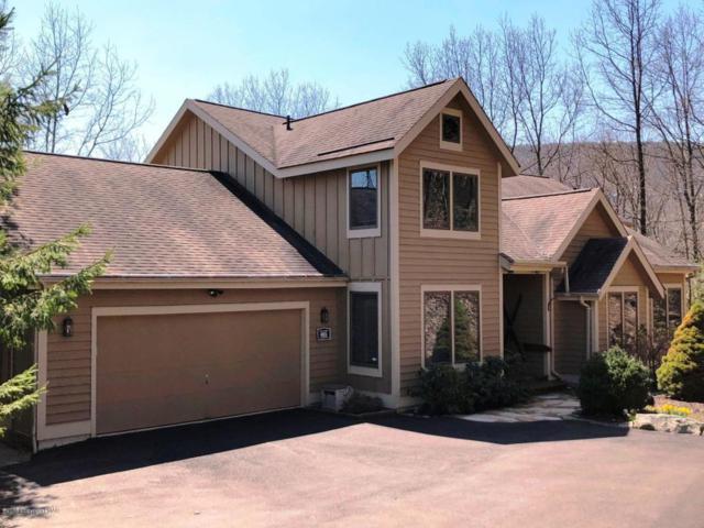 465 Cedar Ct, Tannersville, PA 18372 (MLS #PM-56980) :: RE/MAX Results