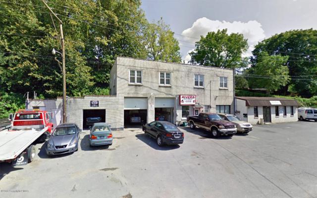 1623 Freemansburg Rd, Bethlehem, PA 18020 (MLS #PM-57101) :: RE/MAX of the Poconos