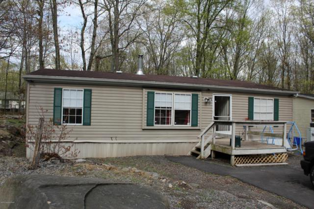 7554 Rocky Rdg, East Stroudsburg, PA 18302 (MLS #PM-57199) :: RE/MAX of the Poconos