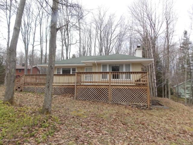 20 Game Dr, White Haven, PA 18661 (MLS #PM-57226) :: RE/MAX of the Poconos