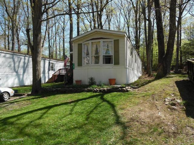 167 Bartion Ct, Bartonsville, PA 18321 (MLS #PM-57350) :: RE/MAX of the Poconos