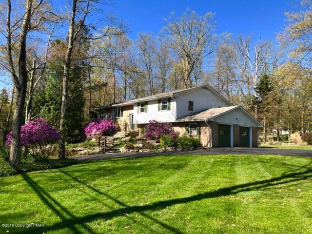8510 Ridge Rd, Cresco, PA 18326 (MLS #PM-57404) :: RE/MAX of the Poconos
