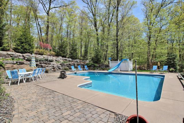 3358 Mountain View Dr, Tannersville, PA 18372 (MLS #PM-57439) :: RE/MAX Results