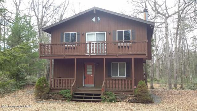 802 Nugget Ct, Lords Valley, PA 18428 (MLS #PM-57456) :: RE/MAX of the Poconos