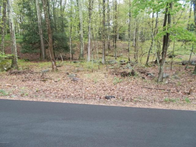 Mill Creek Crk, Mountainhome, PA 18342 (MLS #PM-57466) :: RE/MAX of the Poconos