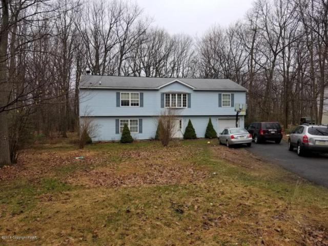 4 Stonegate Ct, Mount Pocono, PA 18344 (MLS #PM-57525) :: RE/MAX of the Poconos