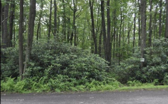 C349 Wenro Way, Jim Thorpe, PA 18229 (MLS #PM-57564) :: RE/MAX of the Poconos