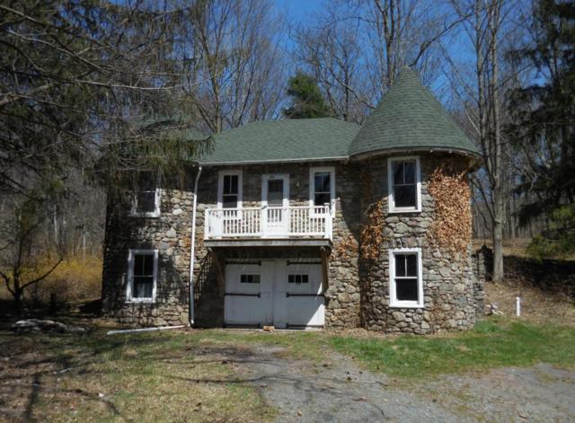 216 Lower Scotrun Ave, Scotrun, PA 18355 (MLS #PM-57577) :: RE/MAX of the Poconos