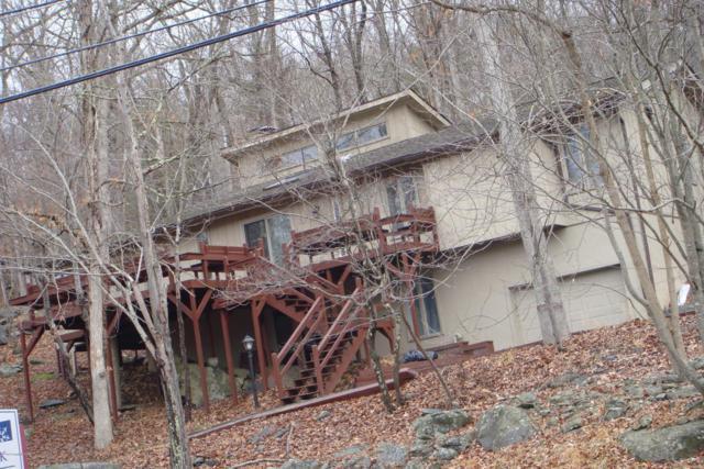 6375 Decker Road, Bushkill, PA 18324 (MLS #PM-57713) :: RE/MAX of the Poconos