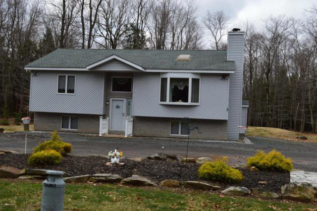 446 Tranquility Ct, Long Pond, PA 18334 (MLS #PM-57749) :: RE/MAX of the Poconos